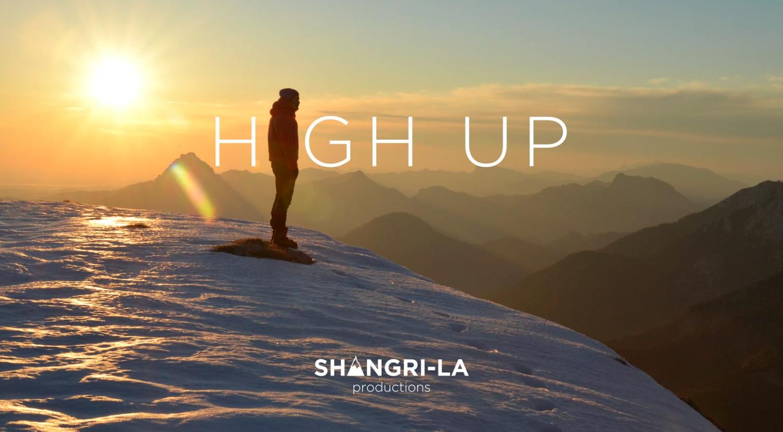 Cover-HighUP