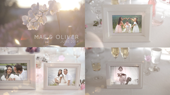 590x332preview-white-wedding