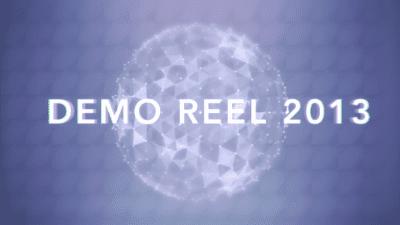 izen-demo-2013