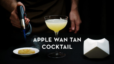 apple-wan-tan-cover-izen